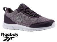 Women's Reebok 'Speed Lux 3.0' Trainer (CN1814) x3 (Option 1): £11.95
